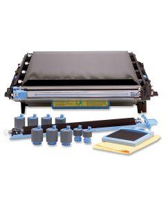 HP Color LaserJet C8555A Image Transfer Kit for HP Color LaserJet 9500 family