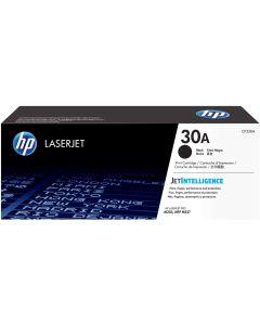 HP 30A (CF230A) Toner Cartridge Black