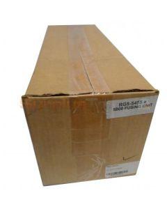 HP RG5-5455-100CN HP 5000 110V Fuser Assembly