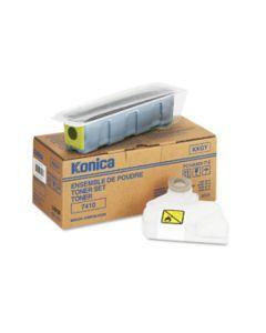 KONICA-MINOLTA 950712